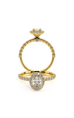 Verragio Engagement ring RENAISSANCE-954OV18 product image
