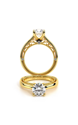 Verragio Engagement ring VENETIAN-5047R product image