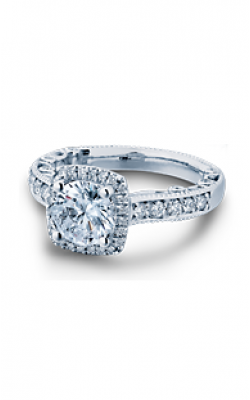 Verragio Engagement Ring PARADISO-3077CU product image