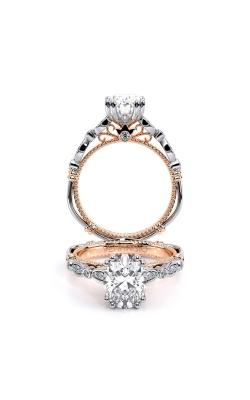 Verragio Engagement ring PARISIAN-100OV product image