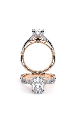 Verragio Engagement ring PARISIAN-105OV product image