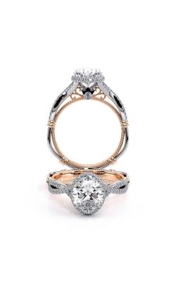 Verragio Engagement ring PARISIAN-105X-OV product image
