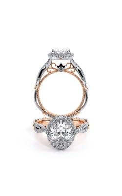 Verragio Engagement ring PARISIAN-106OV product image