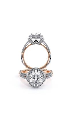 Verragio Engagement ring PARISIAN-117OV product image