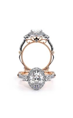 Verragio Engagement ring PARISIAN-122OV product image