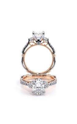 Verragio Engagement ring PARISIAN-124OV product image