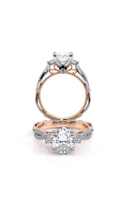 Verragio Engagement ring PARISIAN-129OV product image