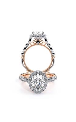 Verragio Engagement ring PARISIAN-136OV product image
