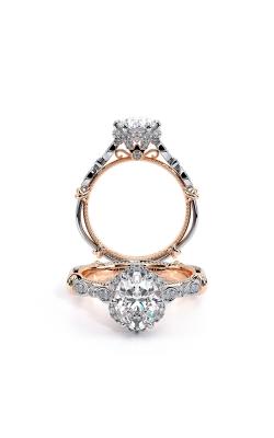 Verragio Engagement ring PARISIAN-141OV product image