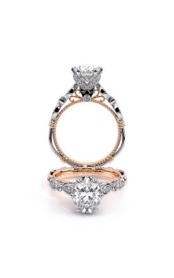 Verragio Engagement ring PARISIAN-151OV product image