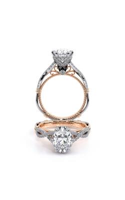 Verragio Engagement ring PARISIAN-153OV product image