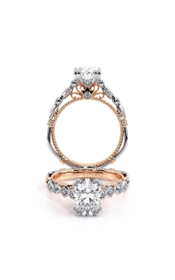 Verragio Engagement ring PARISIAN-154OV product image