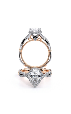 Verragio Engagement ring PARISIAN-105X-PEAR product image