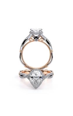 Verragio Engagement ring PARISIAN-105X-PEAR product image