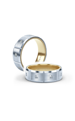 Verragio Wedding band VWD-7913 product image