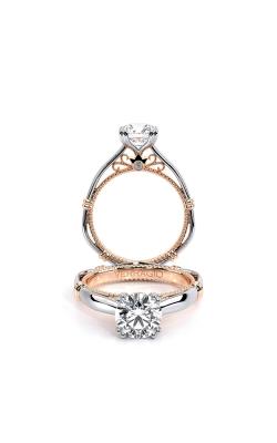Verragio Engagement ring PARISIAN-120R product image