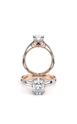 Verragio Engagement ring PARISIAN-120OV product image