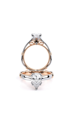 Verragio Engagement ring PARISIAN-120PEAR product image