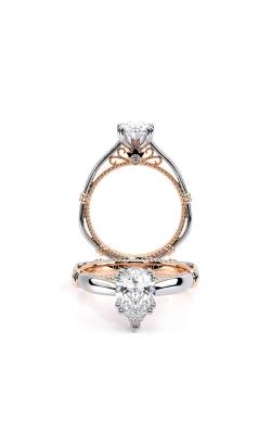 Verragio Engagement ring PARISIAN-120PEAR product image