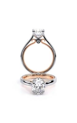 Verragio Engagement ring COUTURE-0418OV product image
