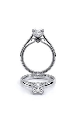 Verragio Engagement ring COUTURE-0418P product image