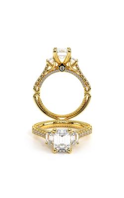 Verragio Engagement ring COUTURE-0470EM product image