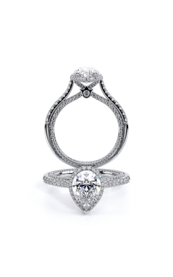 Verragio Engagement ring COUTURE-0482PS product image