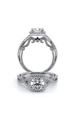 Verragio Engagement ring INSIGNIA-7070CU product image