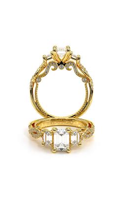 Verragio Engagement ring INSIGNIA-7074EM product image