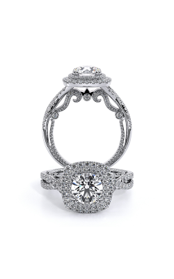Verragio Engagement ring INSIGNIA-7084CU product image