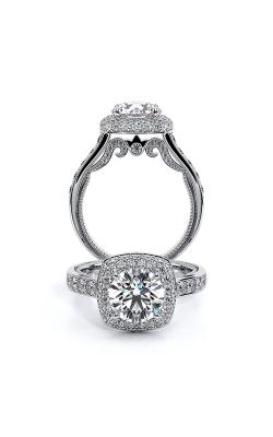 Verragio Engagement ring INSIGNIA-7101CU product image