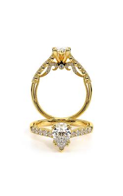 Verragio Engagement ring INSIGNIA-7097PEAR product image