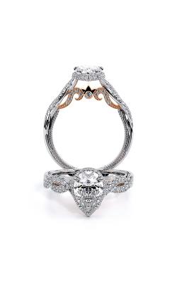 Verragio Engagement ring INSIGNIA-7099PEAR product image