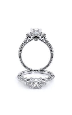 Verragio Engagement ring Renaissance-956P15 product image
