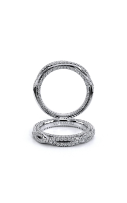 Verragio Wedding band COUTURE-0451W product image
