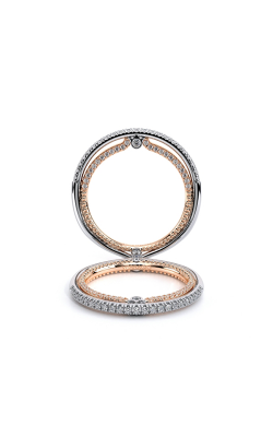 Verragio Wedding band COUTURE-0451WSB product image
