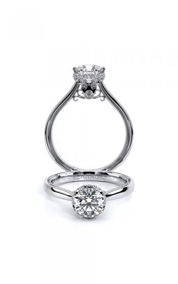 Verragio Renaissance Engagement ring RENAISSANCE-942R65 product image