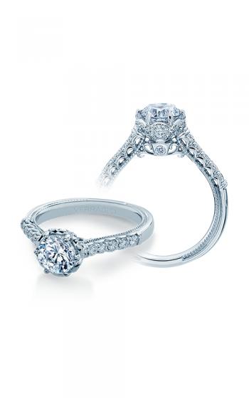Verragio Renaissance Engagement ring RENAISSANCE-943R65 product image