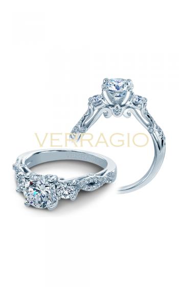 Verragio Insignia Engagement ring INSIGNIA-7055R product image