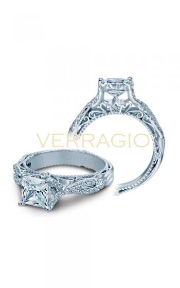 Verragio Venetian Engagement ring VENETIAN-5003 product image