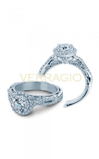 Verragio Venetian Engagement ring VENETIAN-5005R product image
