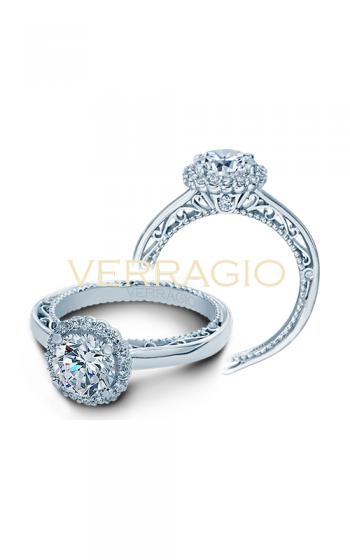 Verragio Venetian Engagement ring VENETIAN-5019R product image