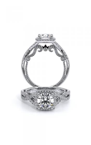 Verragio Insignia Engagement ring INSIGNIA-7070CU product image