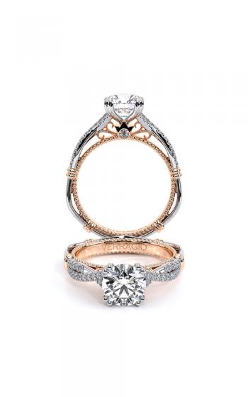 Verragio Parisian Engagement ring PARISIAN-105 product image