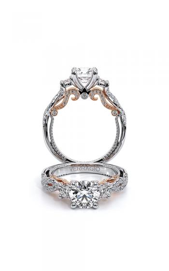 Verragio Insignia Engagement ring INSIGNIA-7074R-TT product image