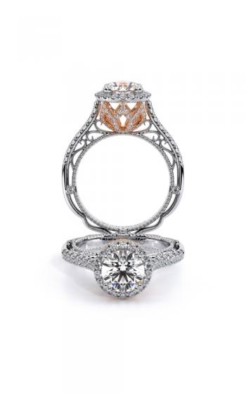 Verragio Venetian Engagement ring VENETIAN-5061R-TT product image