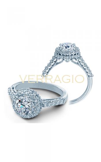 Verragio Renaissance Engagement ring RENAISSANCE-926R7 product image