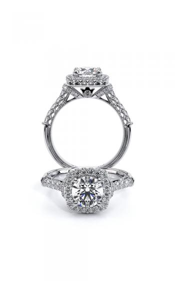 Verragio Renaissance Engagement ring RENAISSANCE-908CU7 product image