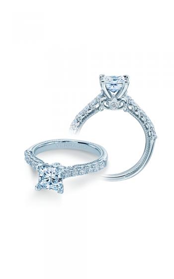 Verragio Renaissance Engagement ring RENAISSANCE-941P6 product image