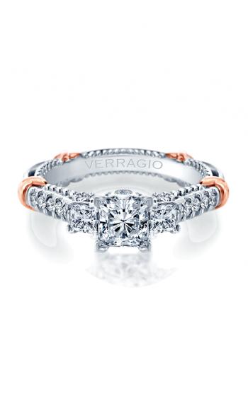 Verragio Parisian Engagement ring PARISIAN-143P product image